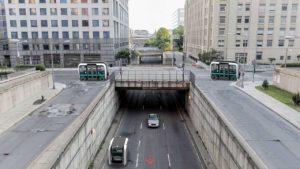 olliboxes-background-gridlock