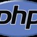 VCCW + Ubuntu16にPHP5.6をインストールして使う